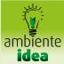 Ambiente-Idea3